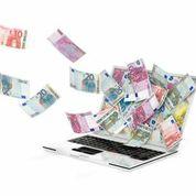 Kredit für Studenten 100 Euro sofort online