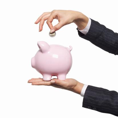 Brauche dringend 700 Euro Kredit heute aufs Konto
