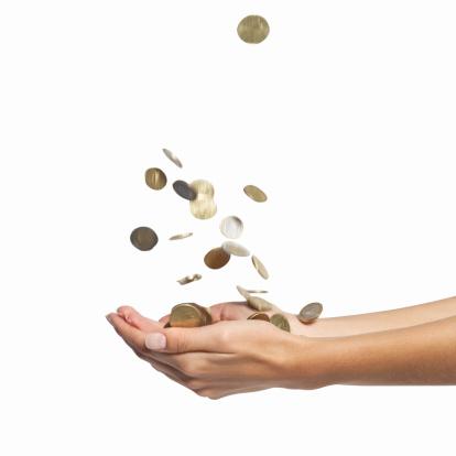 Dringend 500 Euro Schnellkredit aufs Konto bekommen