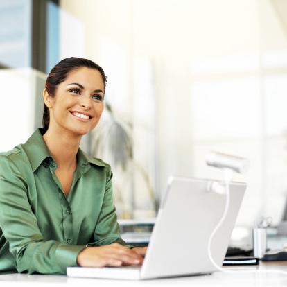 Leihen Sie dringend gebrauchtes Geld heute Onlinekredit