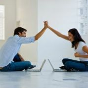 Darlehen online heute noch Geld leihen